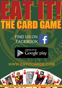 Eat It App Image